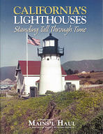 California's Lighthouses