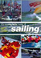 Complete Book of Sailing