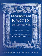 Encyclopedia of Knots & Fancy Ropework