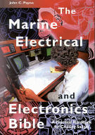 Marine Electrical for Sailboats