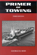 Primer of Towing - 3rd Edition