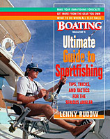 Ultimate Guide to Sportfishing